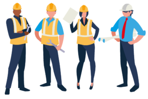 foundation repair pittsburgh contractors